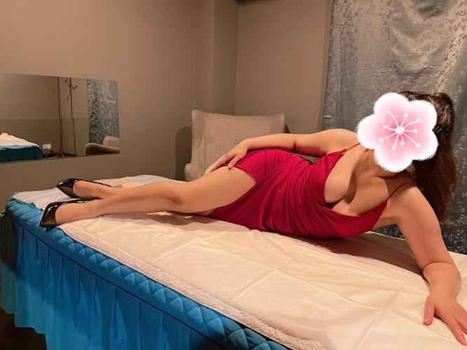 pyrmont-massage-masseuse13
