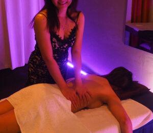 summerville-pyrmont-massage-masseuse7